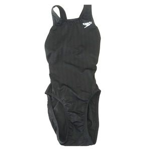 Speedo Aquablade Recordbreaker Tech Suit